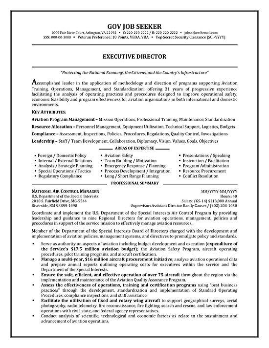 government resume templates Pertamini