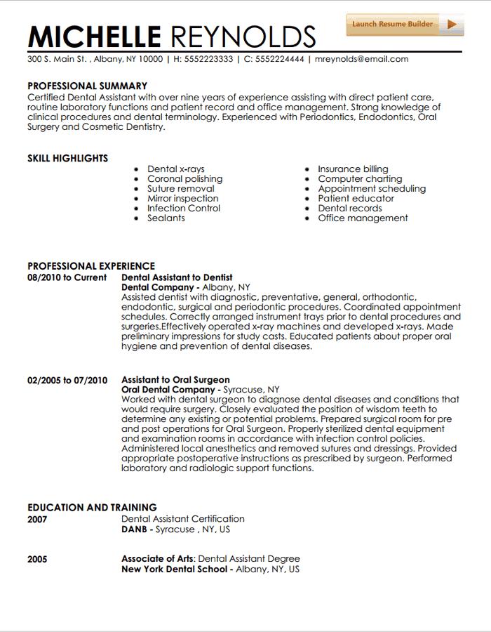 Career services at baldwin wallace university